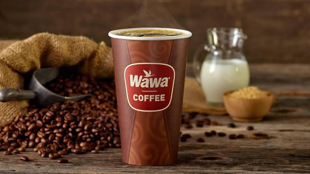 Wawa | cafe | 381 Triangle Rd, Hillsborough Township, NJ 08844, USA | 9088743094 OR +1 908-874-3094