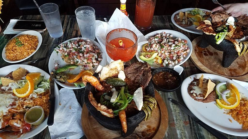 San Isidro Mexican Restaurant | restaurant | 1529, 2327 Rosemead Blvd, South El Monte, CA 91733, USA | 6264426414 OR +1 626-442-6414
