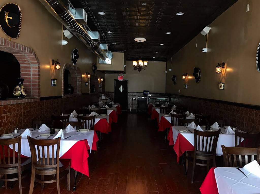 The King of Taco | restaurant | 90-17 31st Ave, East Elmhurst, NY 11369, USA | 7184240299 OR +1 718-424-0299