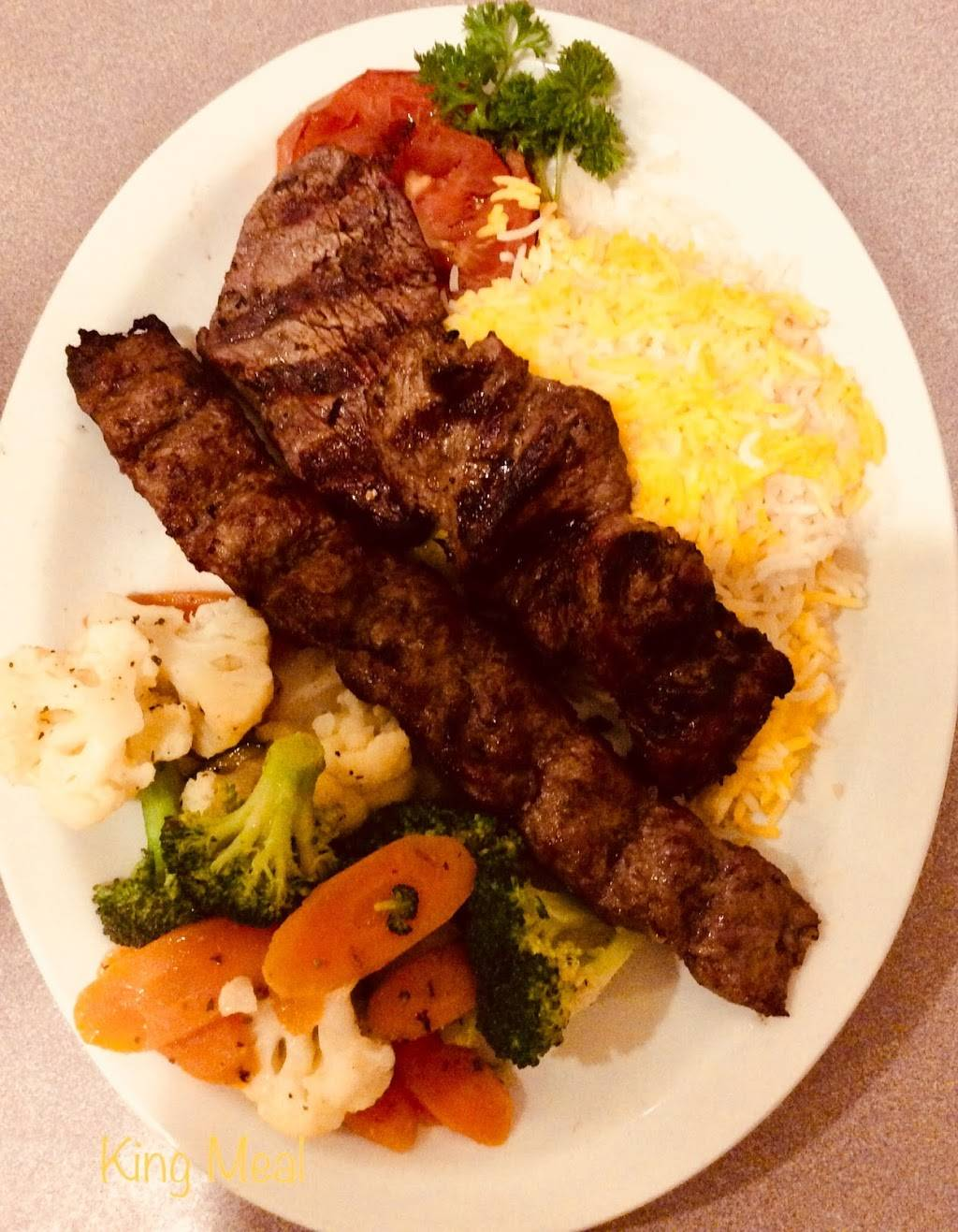 Friends Food House | restaurant | 591 The Queensway S, Keswick, ON L4P 2G3, Canada | 9054767778 OR +1 905-476-7778