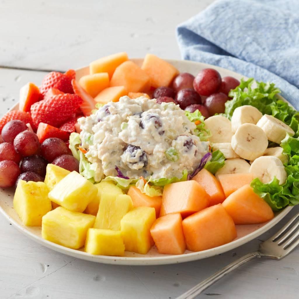 Bob Evans | meal takeaway | 2210 Lebanon Church Rd, West Mifflin, PA 15122, USA | 4126530888 OR +1 412-653-0888