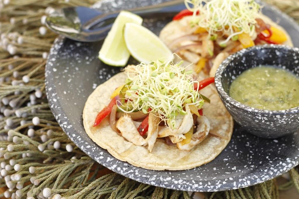 La Santa Taqueria   restaurant   201 NE 82nd St, Miami, FL 33138, USA   3059061149 OR +1 305-906-1149