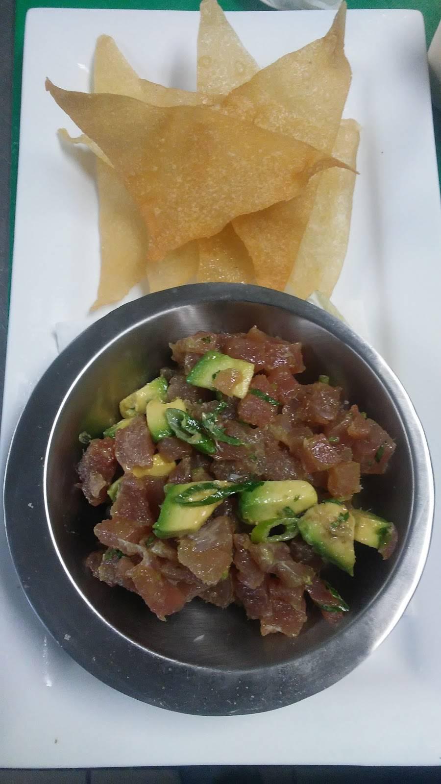 The Primal Cut Steakhouse | restaurant | 17344 Oak Park Ave, Tinley Park, IL 60477, USA | 7084078150 OR +1 708-407-8150
