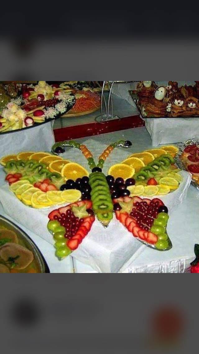 Loho   restaurant   204 Clinton St, New York, NY 10002, USA   2126194900 OR +1 212-619-4900