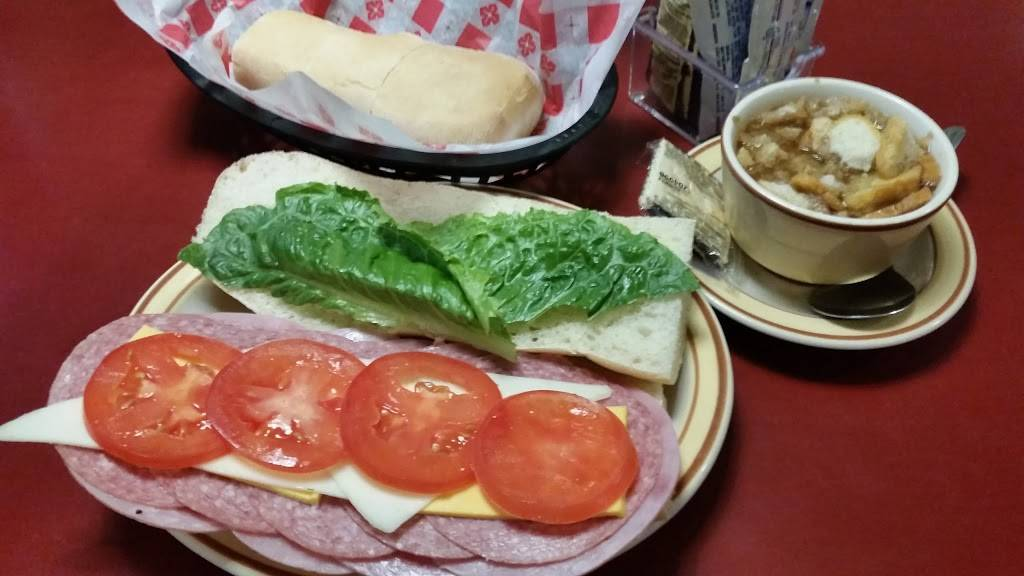 Avantis Italian Restaurant   restaurant   3302 E Empire St, Bloomington, IL 61704, USA   3096624436 OR +1 309-662-4436