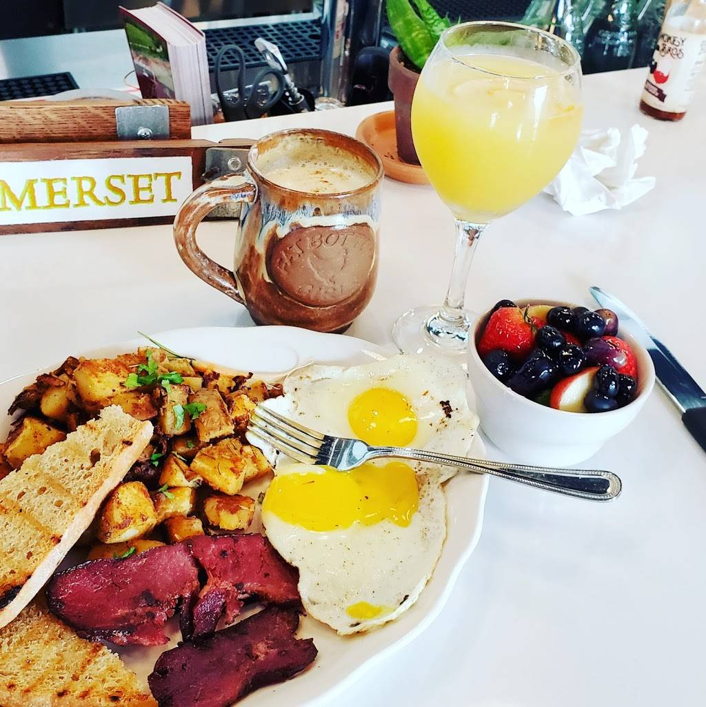 TOAST | restaurant | 401 N Broadway suite d, Pittsburg, KS 66762, USA | 6202492441 OR +1 620-249-2441