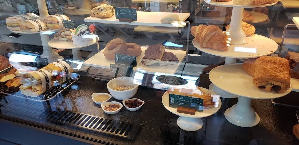 Starbucks   cafe   2003 W Monroe St, Springfield, IL 62704, USA   2177932193 OR +1 217-793-2193