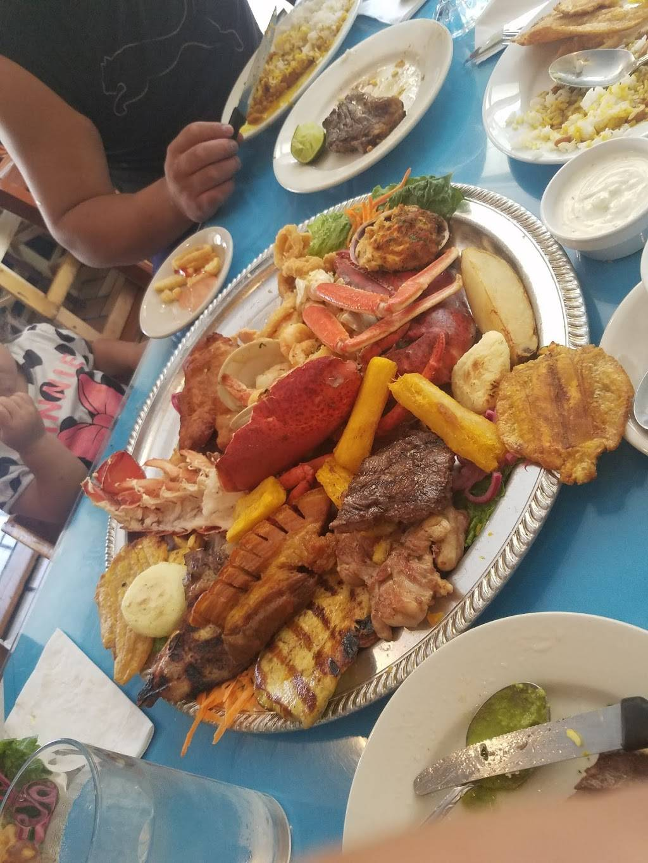 Casa Colombia   restaurant   8623 Roosevelt Ave, Flushing, NY 11372, USA   7187796459 OR +1 718-779-6459