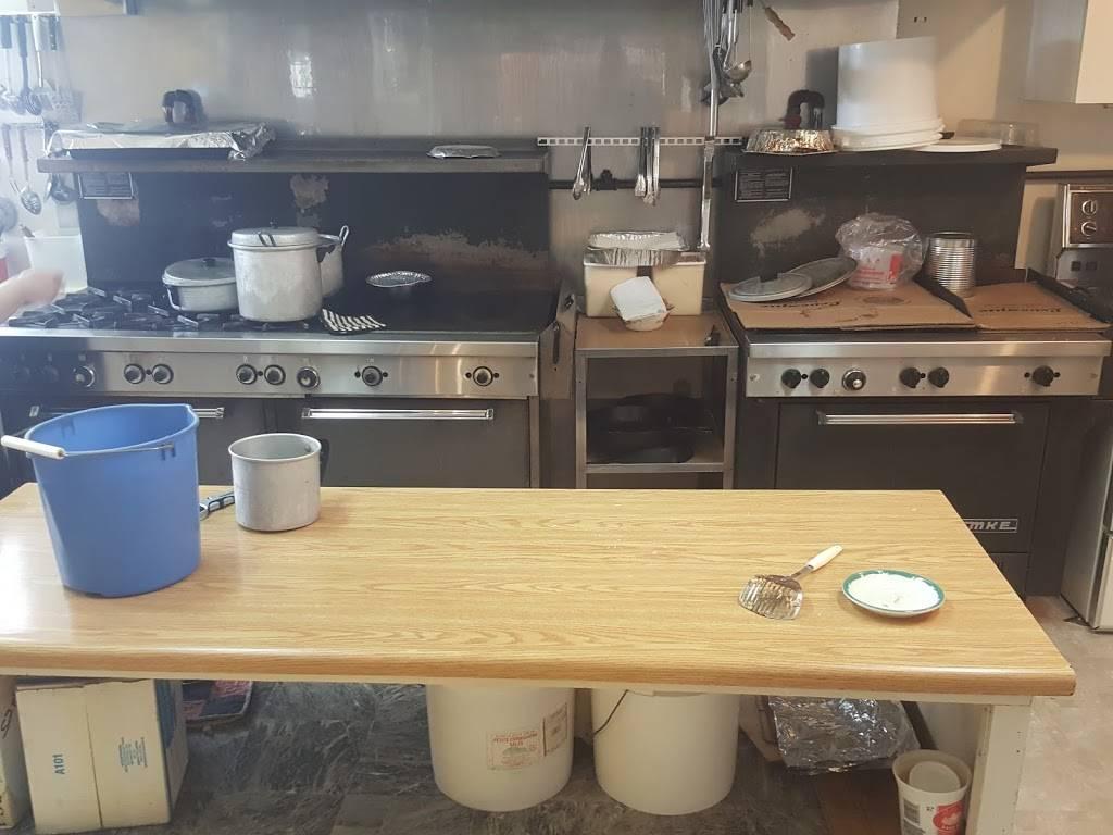 Cabane a sucre Suzanne Roberge | restaurant | 2915 Ch des Cascades, Saint-Damien, QC J0K 2E0, Canada | 4508352410 OR +1 450-835-2410
