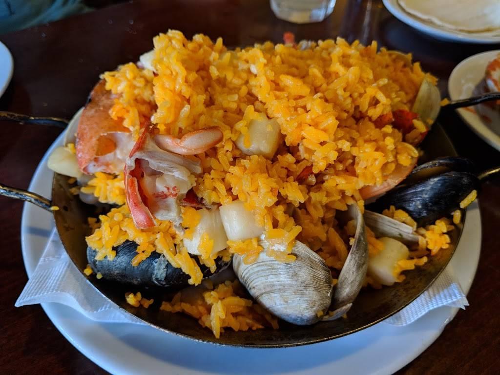 Elora's | restaurant | 272 Prospect Park West, Brooklyn, NY 11215, USA | 7187886190 OR +1 718-788-6190
