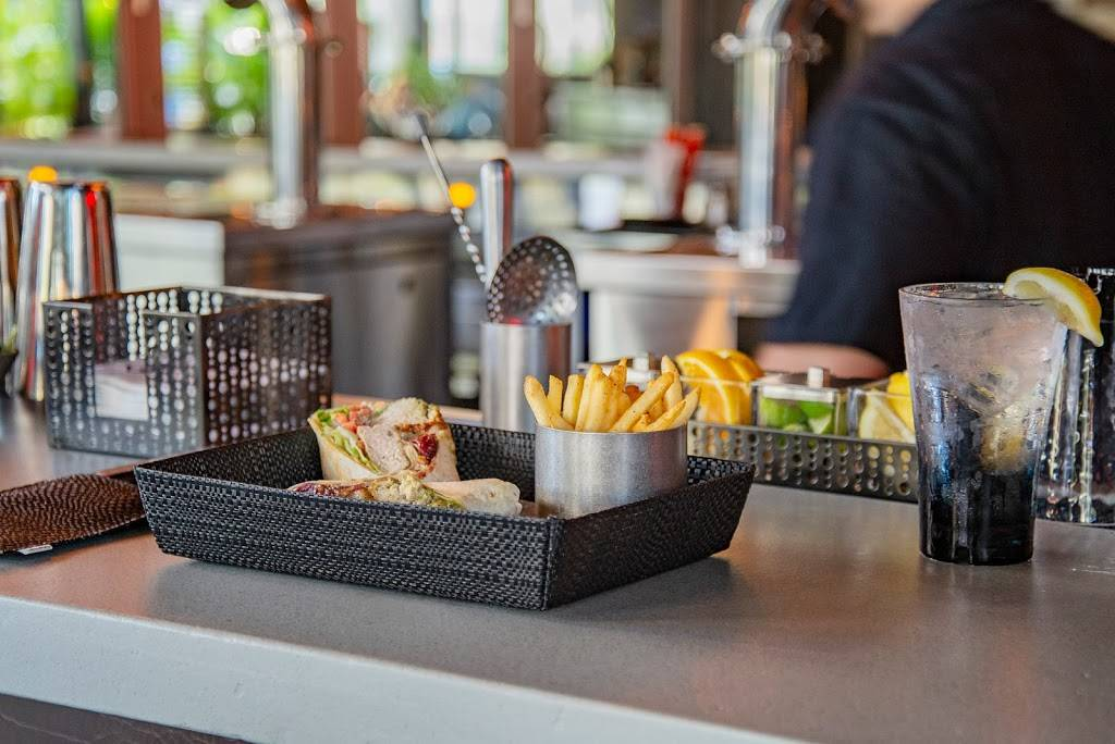 Front of the House (FOH) | restaurant | 7630 Biscayne Blvd, Miami, FL 33138, USA | 3057577940 OR +1 305-757-7940