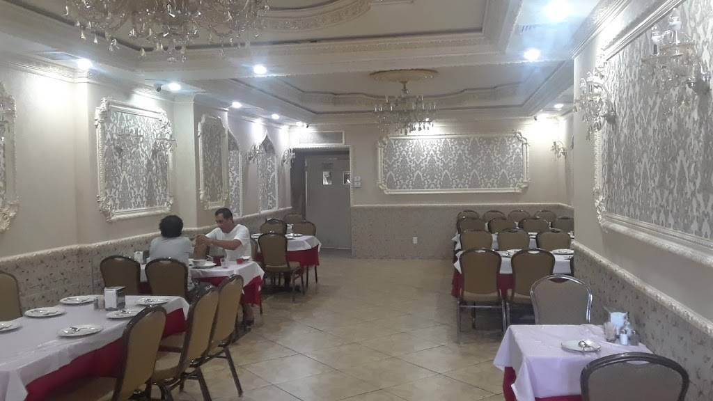 Uzbekistan | restaurant | Brooklyn, NY 11204, USA | 7183311414 OR +1 718-331-1414