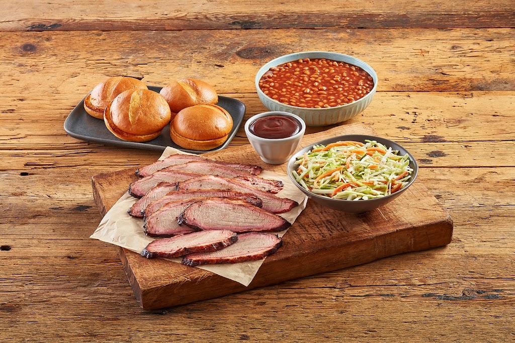 Libbys BBQ | restaurant | 245 SW Commerce Dr Suite C, Lake City, FL 32025, USA | 3867193845 OR +1 386-719-3845