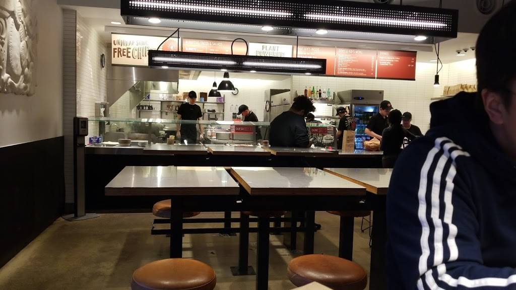 Chipotle Mexican Grill   restaurant   65 Drum Hill Rd, Chelmsford, MA 01824, USA   9784520693 OR +1 978-452-0693