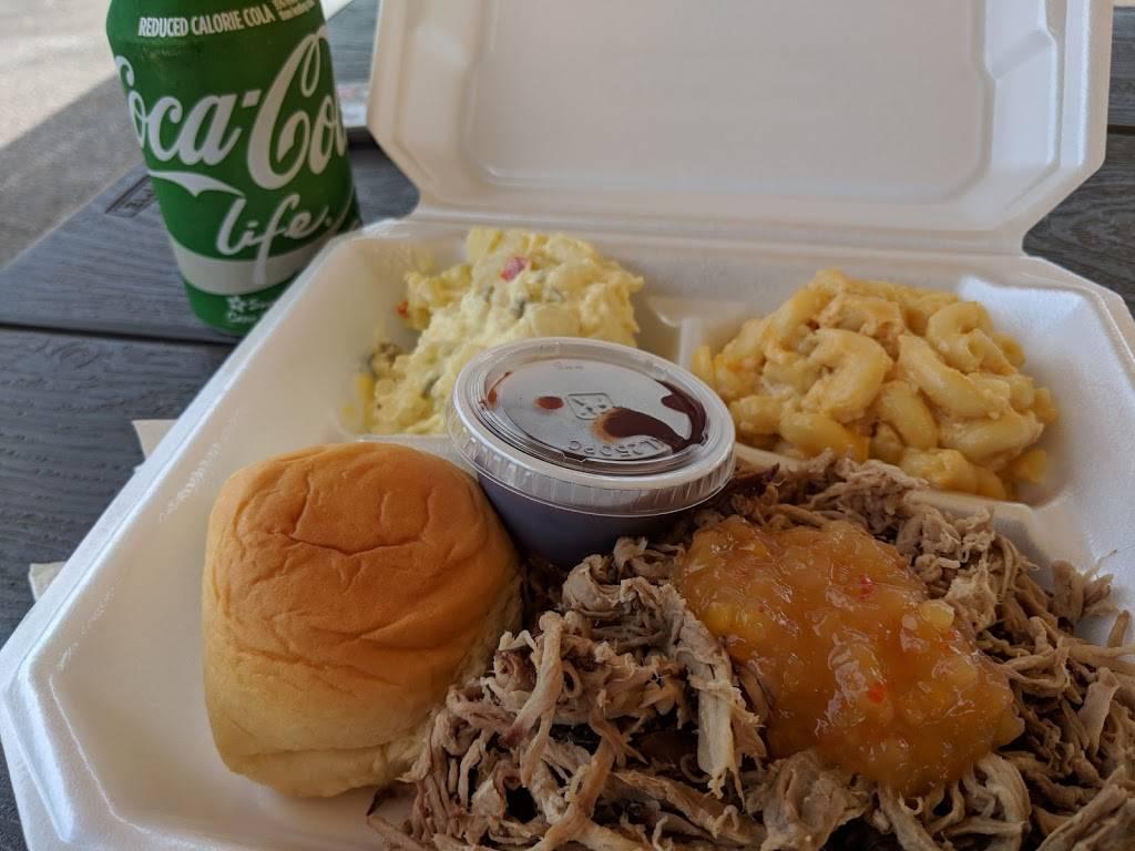Redstone Food Trucks   restaurant   Huntsville, AL 35808, USA