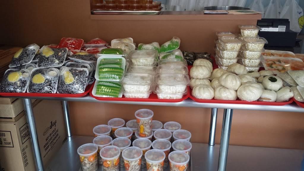 VN Tofu & Fast Food | restaurant | 1024 W Argyle St, Chicago, IL 60640, USA | 8722085686 OR +1 872-208-5686