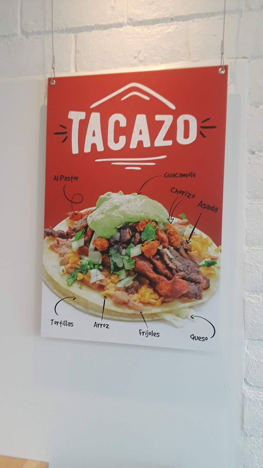 Tacos Y Más | restaurant | 10203 Hole Ave, Riverside, CA 92503, USA | 9516871344 OR +1 951-687-1344