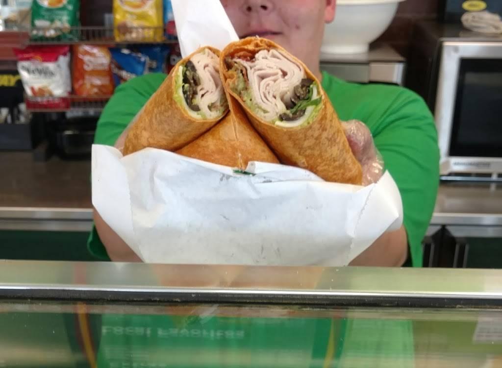 Subway | restaurant | 1781 Asheville Hwy, Spartanburg, SC 29303, USA | 8645863231 OR +1 864-586-3231