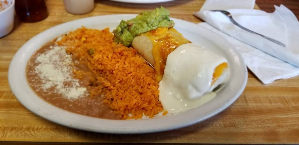 El Tapatio Mexican Food Middletown NY | restaurant | 252 Rte 211 E, Middletown, NY 10940, USA | 8453433292 OR +1 845-343-3292