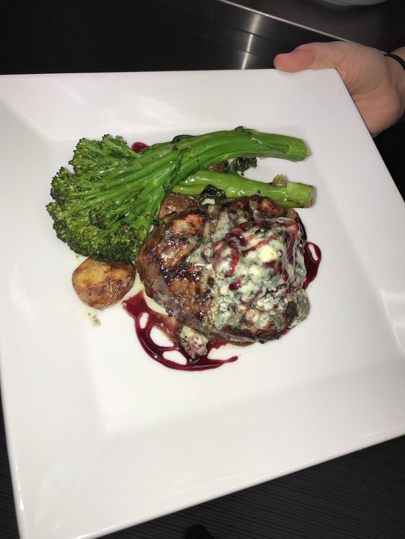 The Montmartre | restaurant | 5412, 127, High St, Morgantown, WV 26505, USA | 3042914222 OR +1 304-291-4222