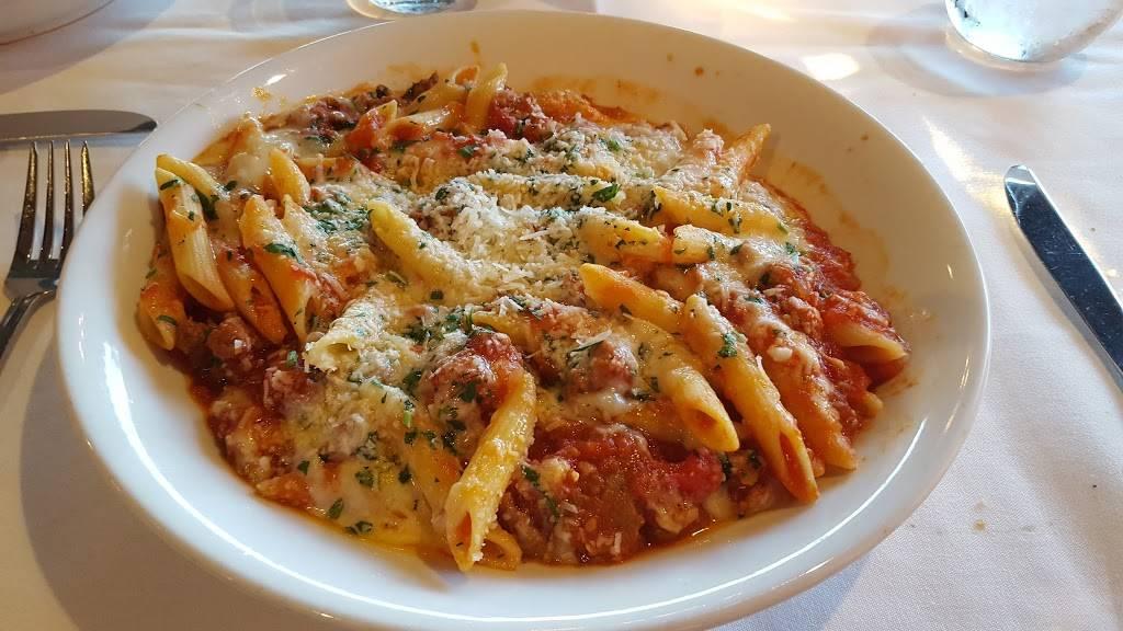 Vivace Restaurant   restaurant   6440 N Campbell Ave, Tucson, AZ 85718, USA   5207957221 OR +1 520-795-7221