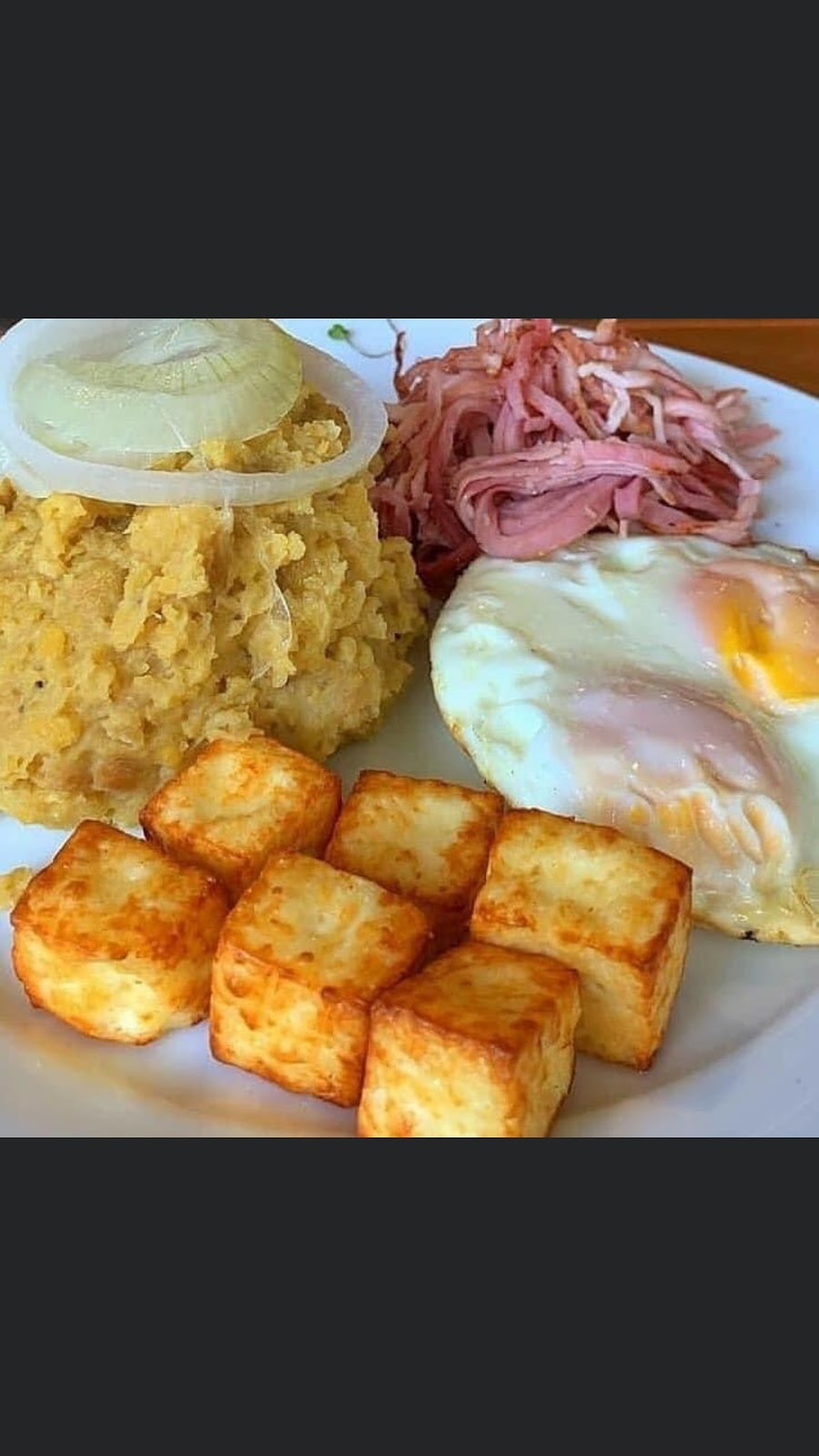 Javiers Mini Market   restaurant   454 King St, Pottstown, PA 19464, USA   4846245593 OR +1 484-624-5593