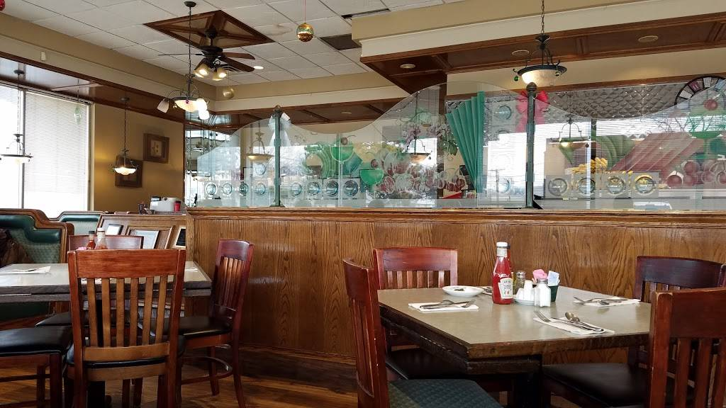 Marilyns Restaurant and Pancake House | restaurant | 5900 Dempster Street, Morton Grove, IL 60053, USA | 8476631900 OR +1 847-663-1900