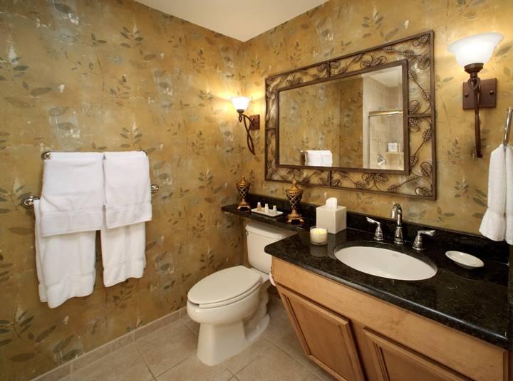 Minerals Hotel | restaurant | 2 Chamonix Dr, Vernon Township, NJ 07462, USA | 8442371115 OR +1 844-237-1115