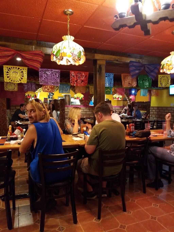 Los Rancheros Mexican Grill Forestdale | restaurant | 1420 Forestdale Blvd, Birmingham, AL 35214, USA | 2057301947 OR +1 205-730-1947