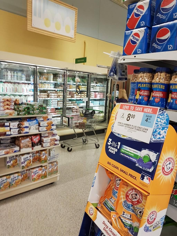 Shoppes at Sunlake Centre | shopping mall | 18911 FL-54, Lutz, FL 33558, USA | 8136644800 OR +1 813-664-4800