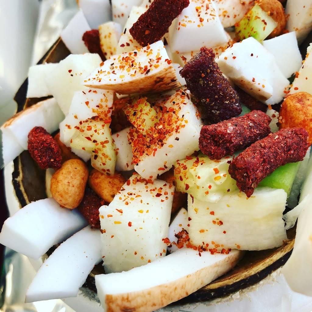 Coco's Snacks | restaurant | 101-145 S 1st St, La Puente, CA 91744, USA | 6267158191 OR +1 626-715-8191