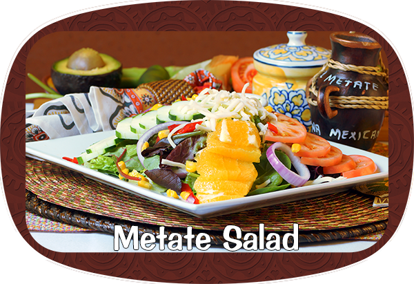 Metate Authentic | restaurant | 3515 Johnson Ave, Bronx, NY 10463, USA | 7185434444 OR +1 718-543-4444