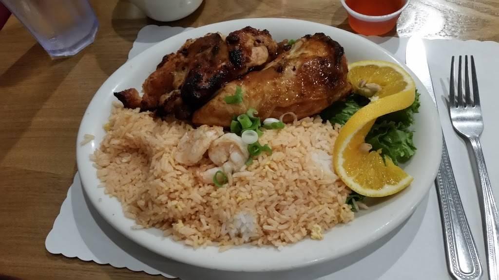 Thai Original BBQ Restaurant | restaurant | 11323 183rd St, Cerritos, CA 90703, USA | 5629240042 OR +1 562-924-0042
