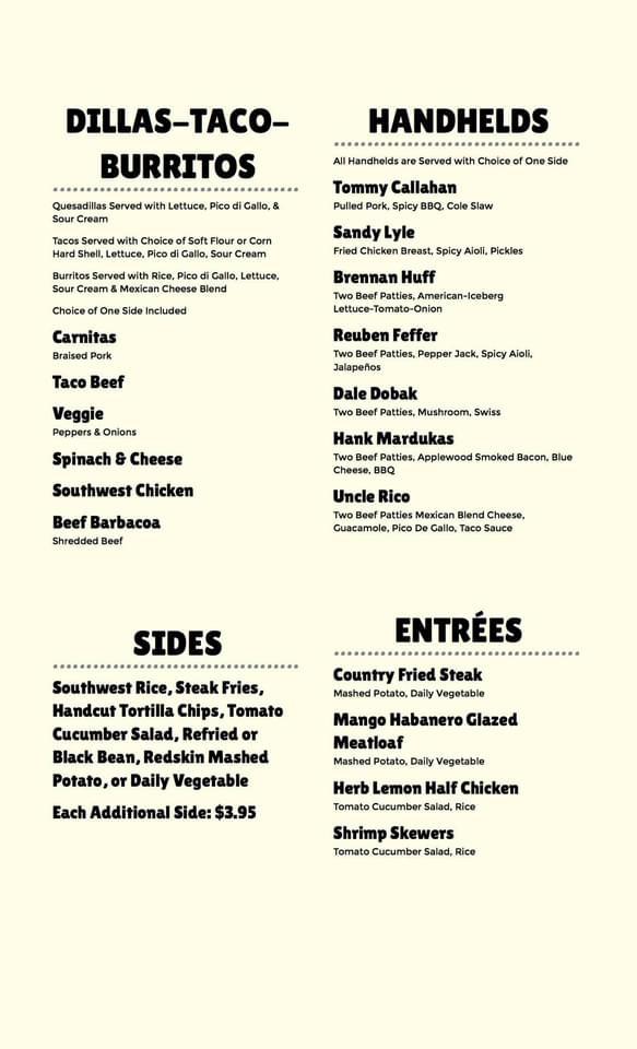 Dunnys Tex Mex Kitchen | restaurant | 2090 Saranac Ave, Lake Placid, NY 12946, USA | 5183025284 OR +1 518-302-5284