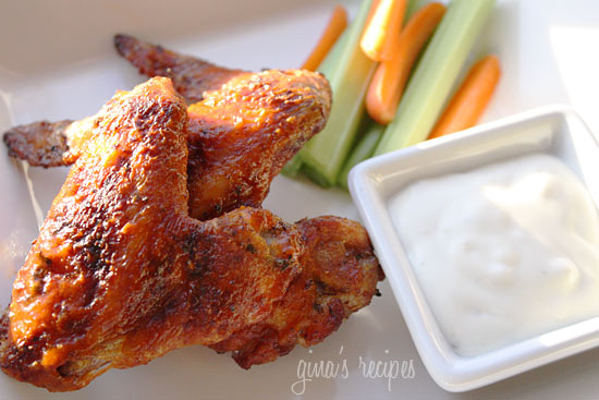 superwing-2   meal takeaway   558-560 Thurston Rd, Rochester, NY 14619, USA   5852352520 OR +1 585-235-2520