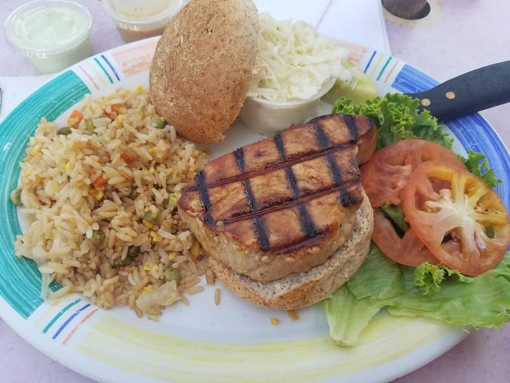 Boardwalk Bar & Grill | restaurant | 401 Boardwalk, Point Pleasant Beach, NJ 08742, USA | 7327142242 OR +1 732-714-2242
