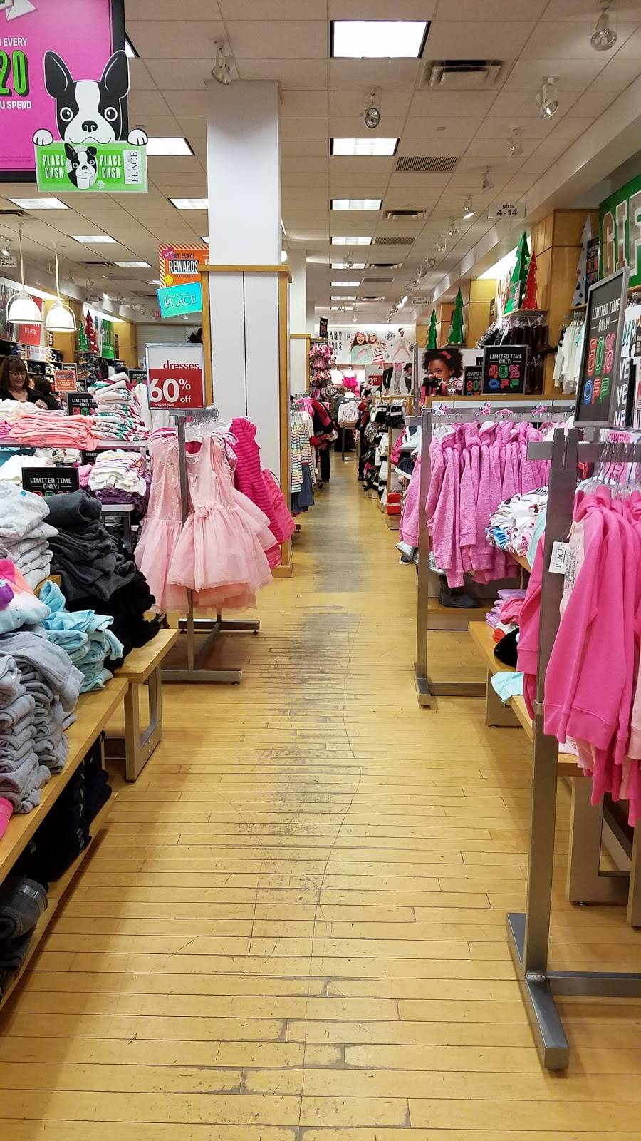 Valley River Center | shopping mall | 293 Valley River Center, Eugene, OR 97401, USA | 5416835513 OR +1 541-683-5513