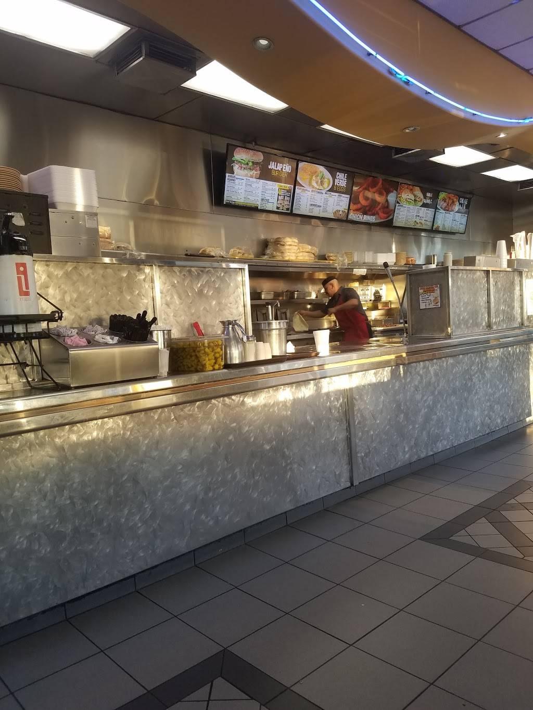 Doublz   restaurant   1720 W Whittier Blvd, Montebello, CA 90640, USA   3238877111 OR +1 323-887-7111