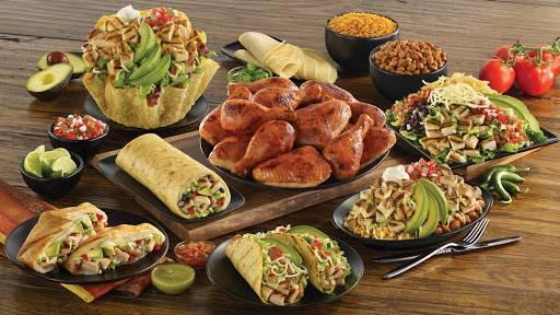 El Pollo Loco | restaurant | 1171 W Whittier Blvd, La Habra, CA 90631, USA | 5626944430 OR +1 562-694-4430