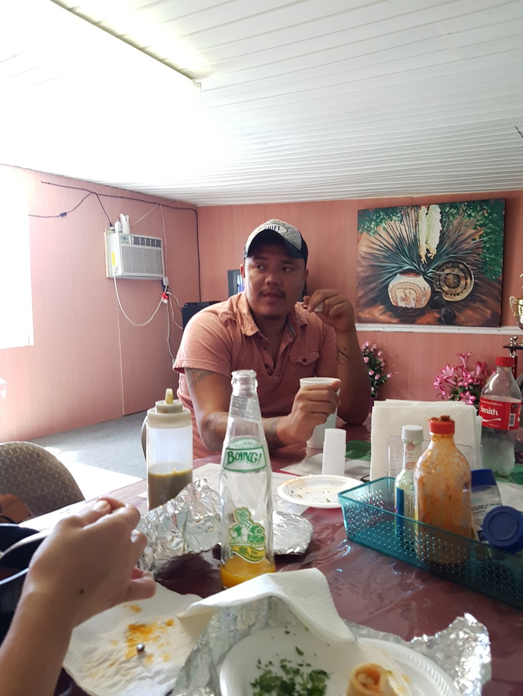 El Tamaulipeco | restaurant | 40 Pavilion Dr, Quincy, FL 32351, USA | 8506271003 OR +1 850-627-1003