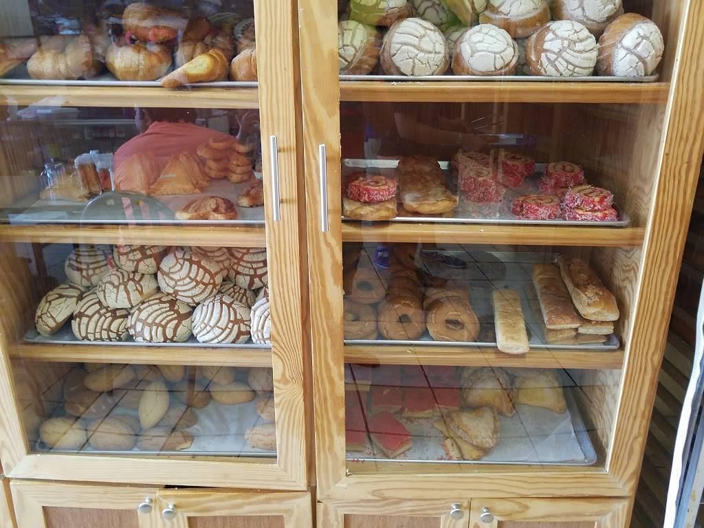 Panaderia Karina | bakery | 2561 Austell Rd SW #250, Marietta, GA 30008, USA | 7703190102 OR +1 770-319-0102