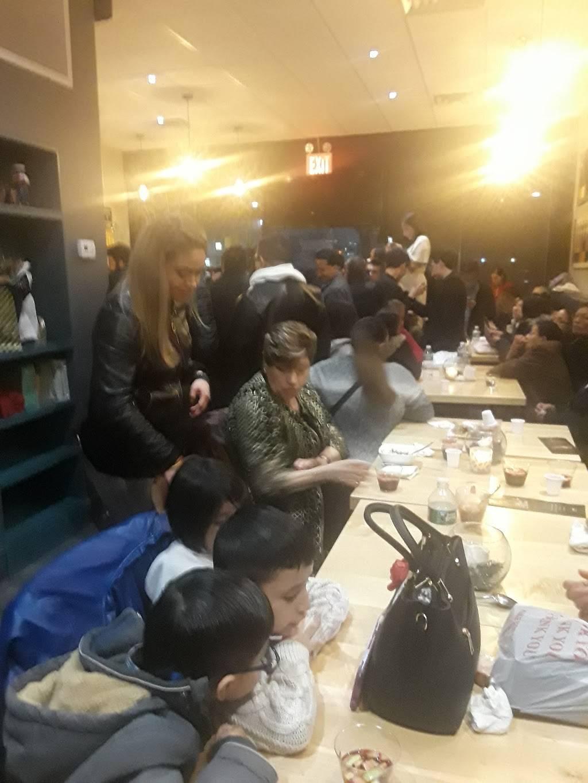 Subway Restaurants | restaurant | 35-11 Queens Blvd, Long Island City, NY 11101, USA | 7187843300 OR +1 718-784-3300