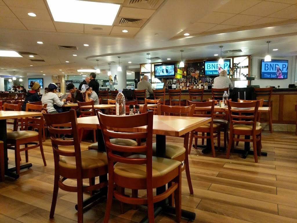 SoHo Bistro   restaurant   Jamaica, NY 11430, USA   7186561012 OR +1 718-656-1012