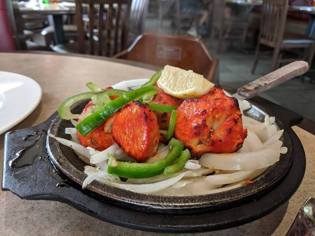 Cross Culture   restaurant   301 N Harrison St, Princeton, NJ 08540, USA   6096889400 OR +1 609-688-9400
