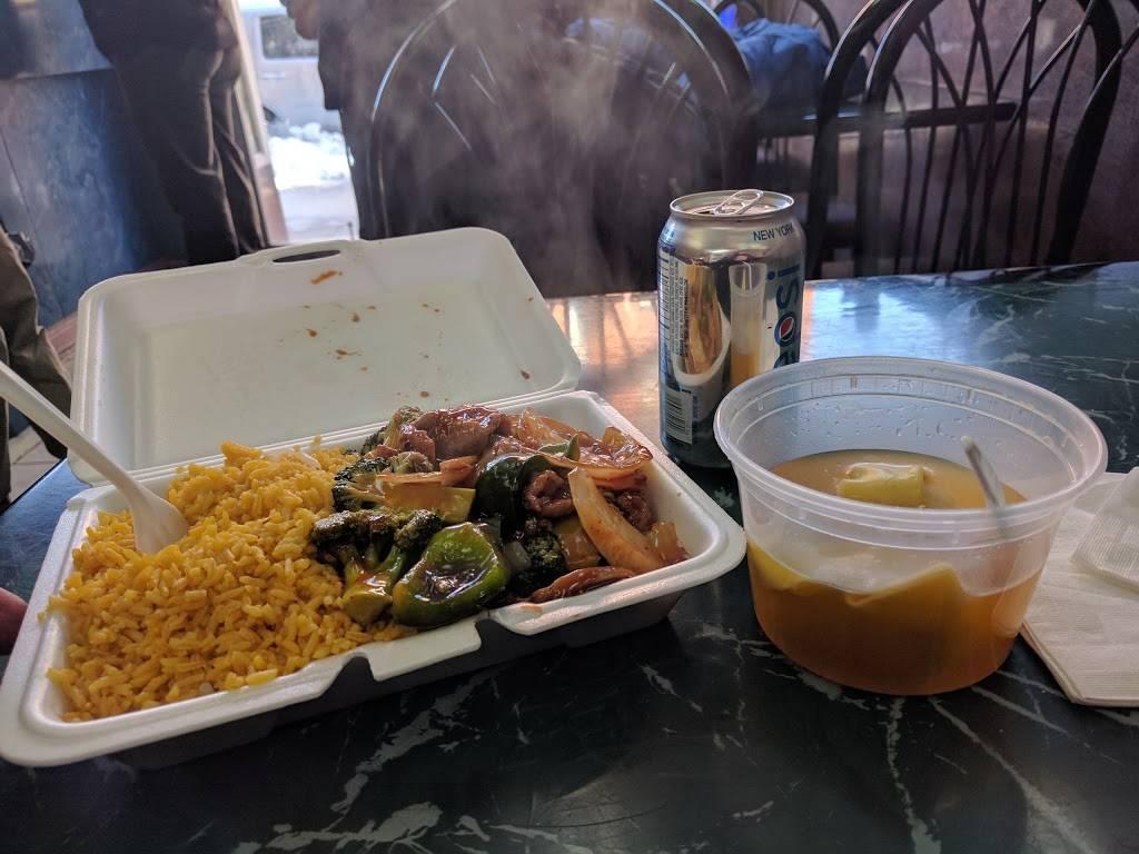 Lees | restaurant | 626 E 187th St, Bronx, NY 10458, USA | 7183678383 OR +1 718-367-8383