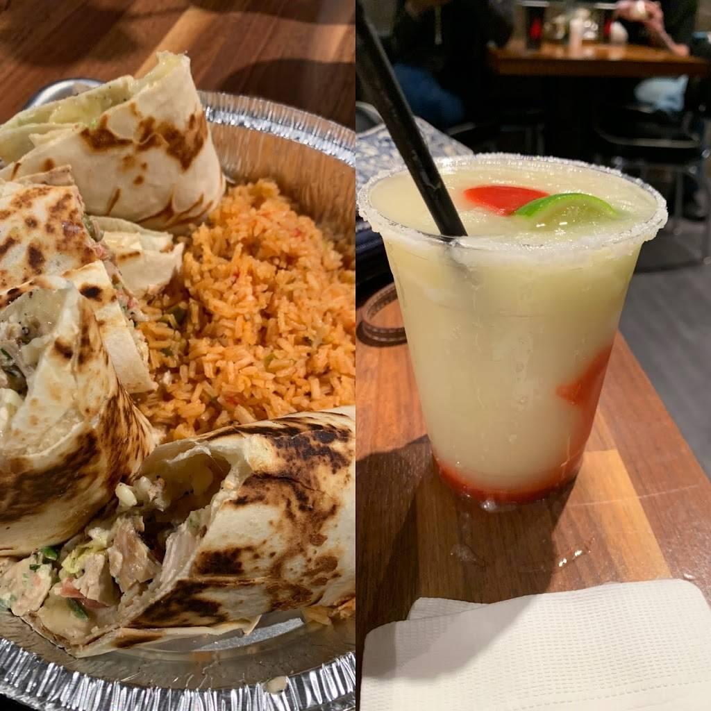 Chiloso Mexican Bistro   restaurant   1152 N Buckner Blvd, Dallas, TX 75218, USA   4692480084 OR +1 469-248-0084