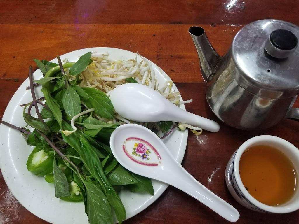 Pho Saigon | restaurant | 10132 US-19, Port Richey, FL 34668, USA | 7278577900 OR +1 727-857-7900