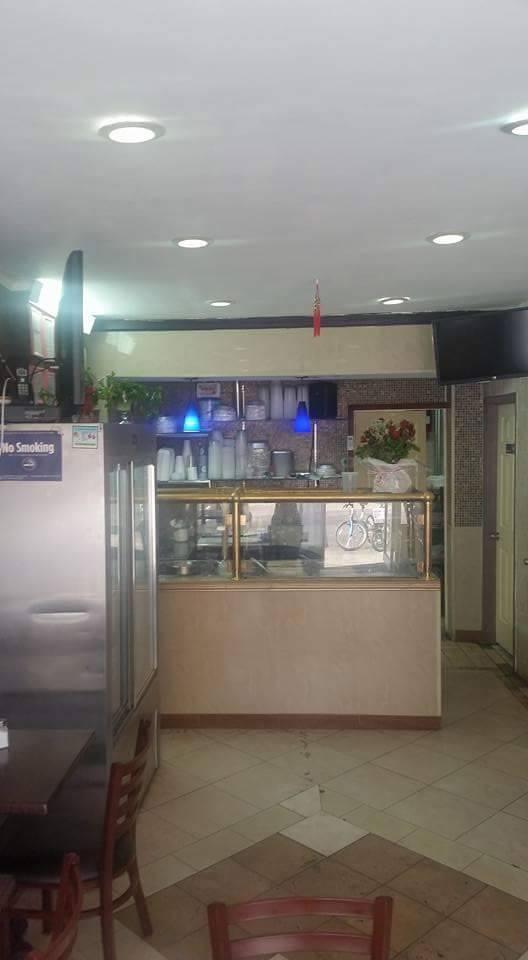 El Rinconcito Del Sabor Dominicano | restaurant | 254 E 204th St, Bronx, NY 10458, USA | 9178011300 OR +1 917-801-1300