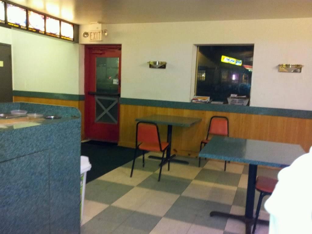 Dragon City   restaurant   3031 N Gettysburg Ave, Dayton, OH 45406, USA   9372743366 OR +1 937-274-3366