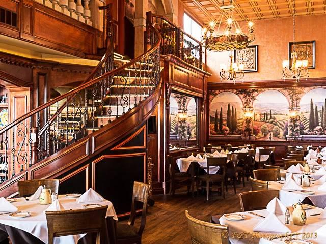 Bocelli | restaurant | 1250 Hylan Blvd, Staten Island, NY 10305, USA | 7184206150 OR +1 718-420-6150